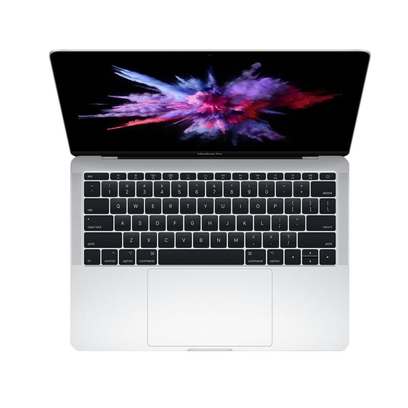 ნოუთბუქი Apple MacBook Pro A1708 MPXU2RU/A (Mid 2017)