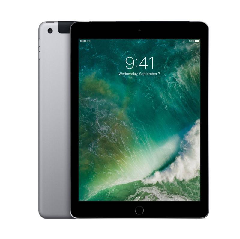 ტაბლეტი Apple iPad A1823 (MP1J2RK/A)
