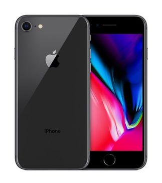 მობილური ტელეფონი Apple iPhone 8 64GB Space Gray (A1905 MQ6G2RM/A)