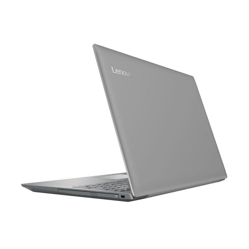 ნოუთბუქი Lenovo IdeaPad 320-15ISK (80XH01KJRU)