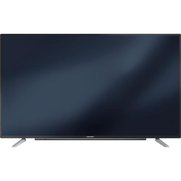 ტელევიზორი Bloomberg 55 VLX 7730 BP T2/S2