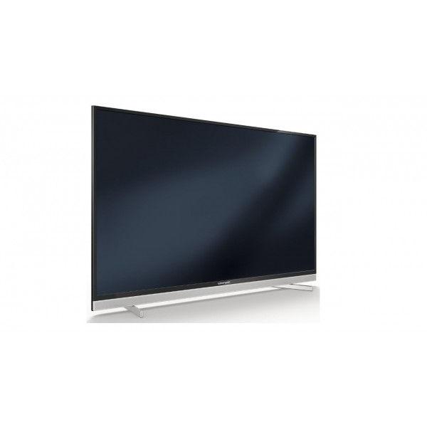 ტელევიზორი Grundig 55 VLX 8582 SP