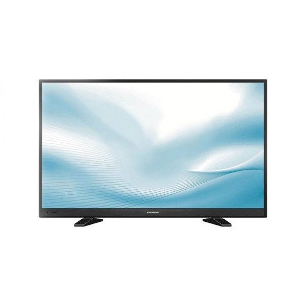 ტელევიზორი Grundig 40 VLE 4520 BM T2