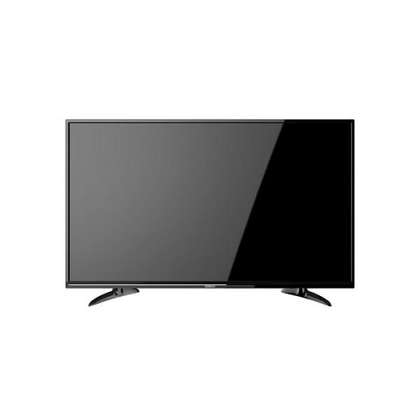 ტელევიზორი Grundig 55 MLE 5770 BL