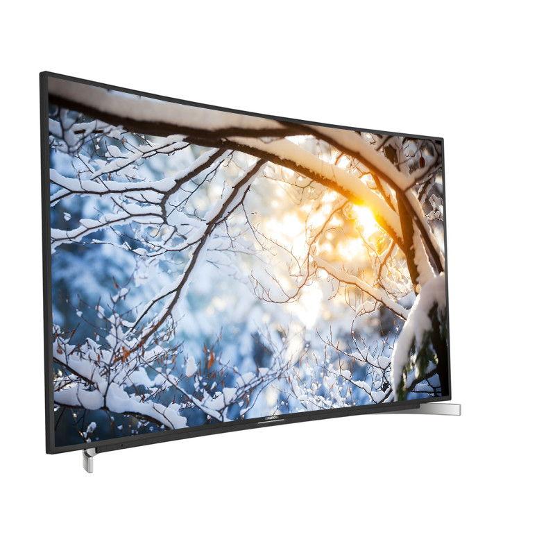 ტელევიზორი Grundig FINEARTS 55 FLX 9590 BP
