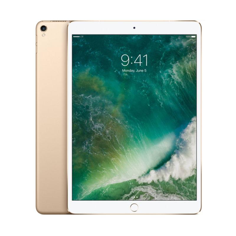 ტაბლეტი Apple iPad Pro (A1709 MQF12RK/A)