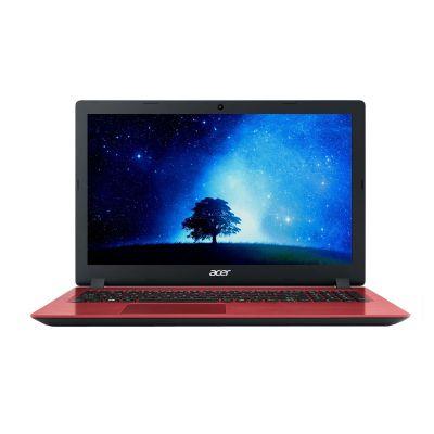 ნოუთბუქი Acer Aspire 3 A315-51-302P (NX.GS5ER.001)