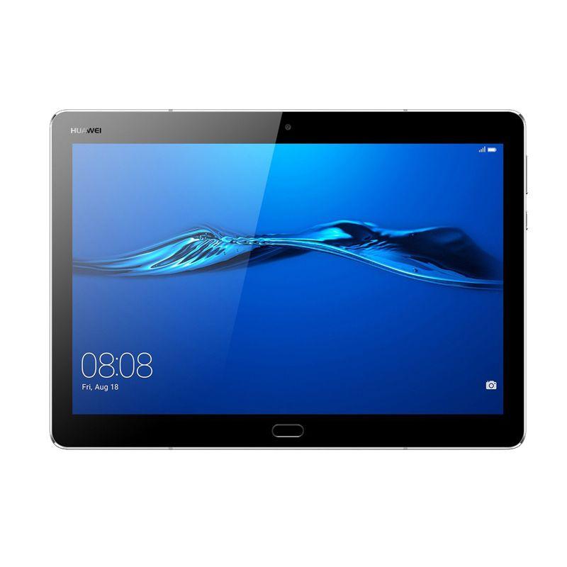 ტაბლეტი Huawei BAH-L09