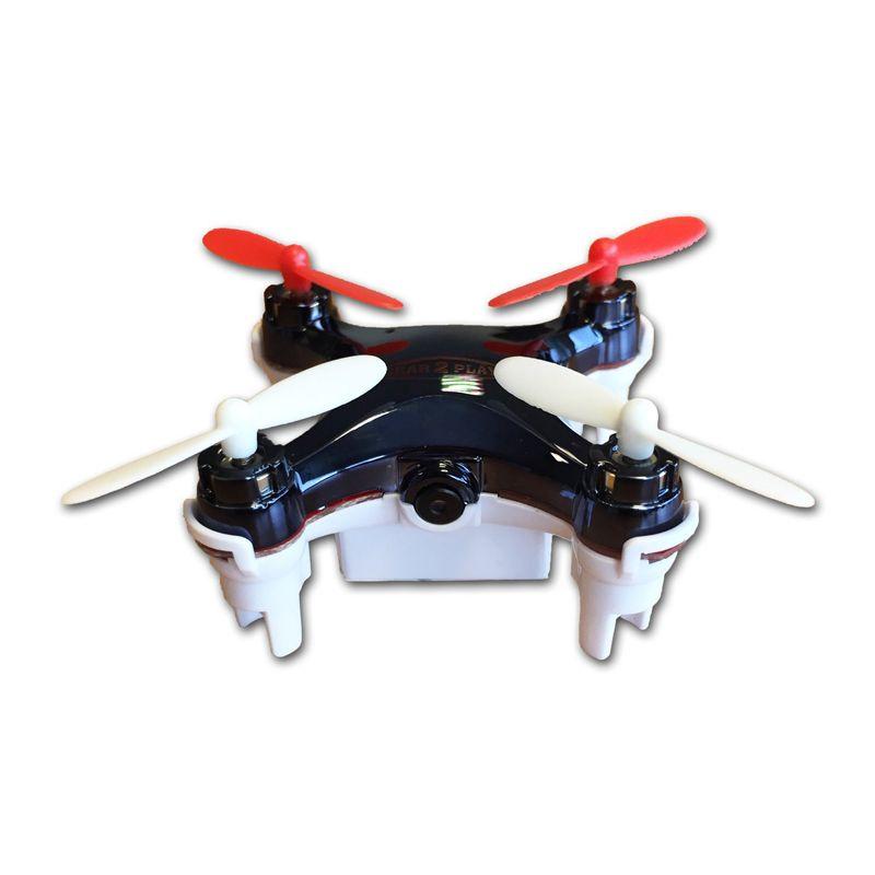 დრონი Gear2Play Nano Spy Drone