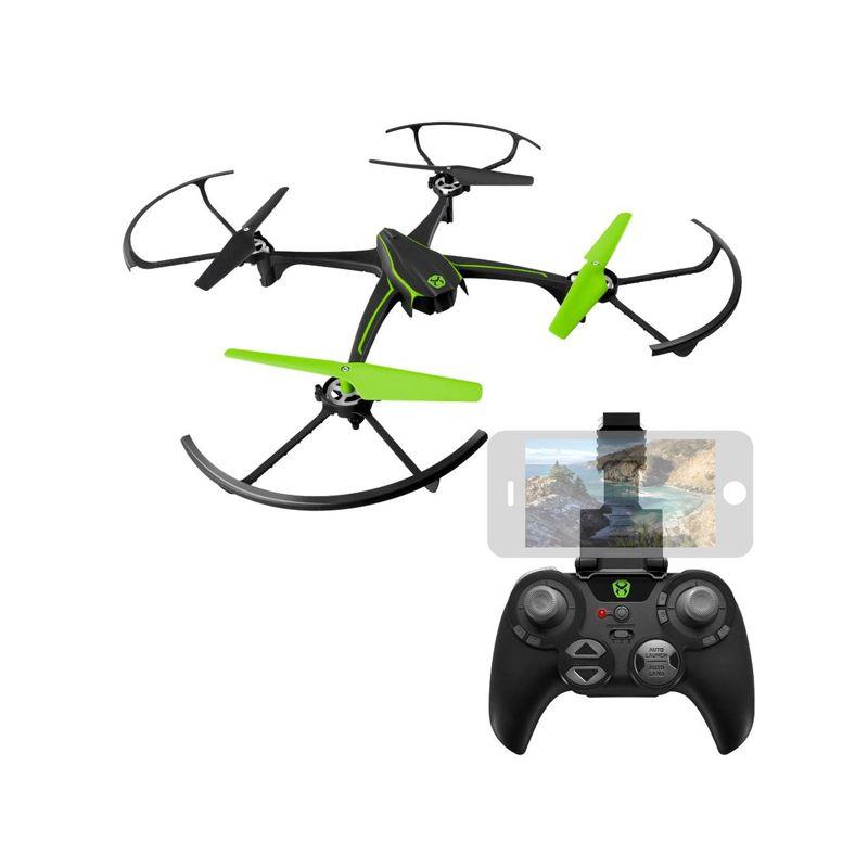 დრონი Gear2Play Falcon Drone