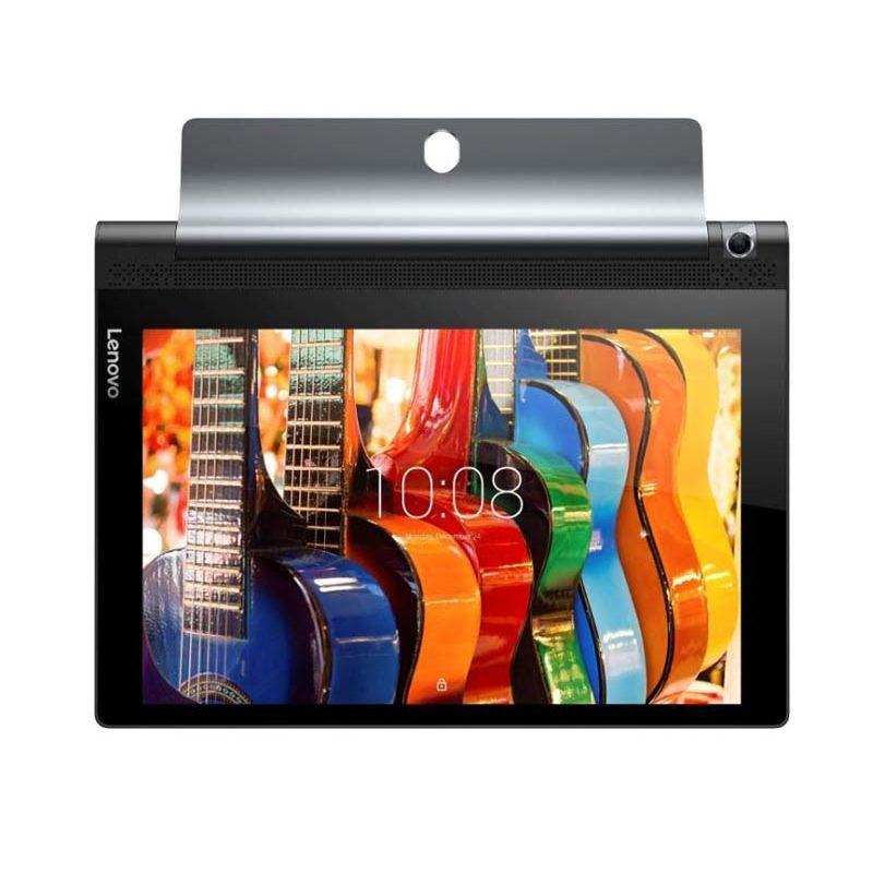 ტაბლეტი Lenovo Yoga 3 Pro (ZA0G0068UA) 32GB Black