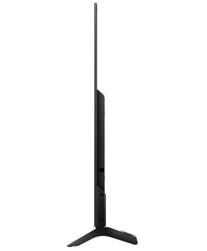 ტელევიზორი Sony KD55XE9005BR2