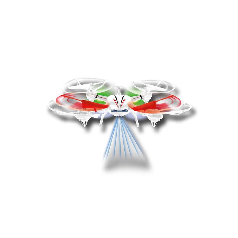 დრონი Gear2Play Eagle drone