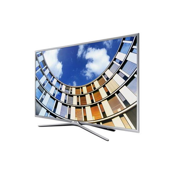 ტელევიზორი Samsung UE55M5550AUXRU