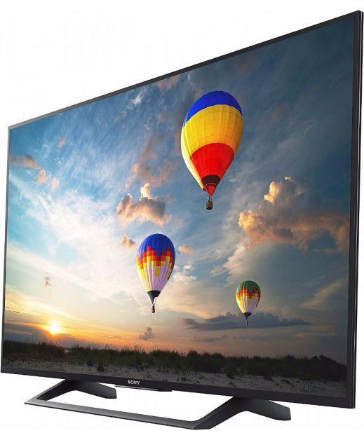 ტელევიზორი SONY KD55XE8096BR2