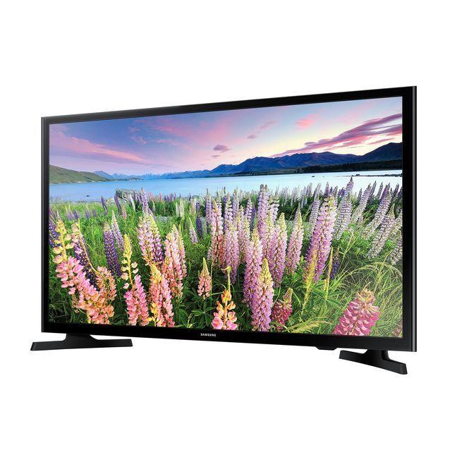 ტელევიზორი Samsung UE40J5200AUXRU