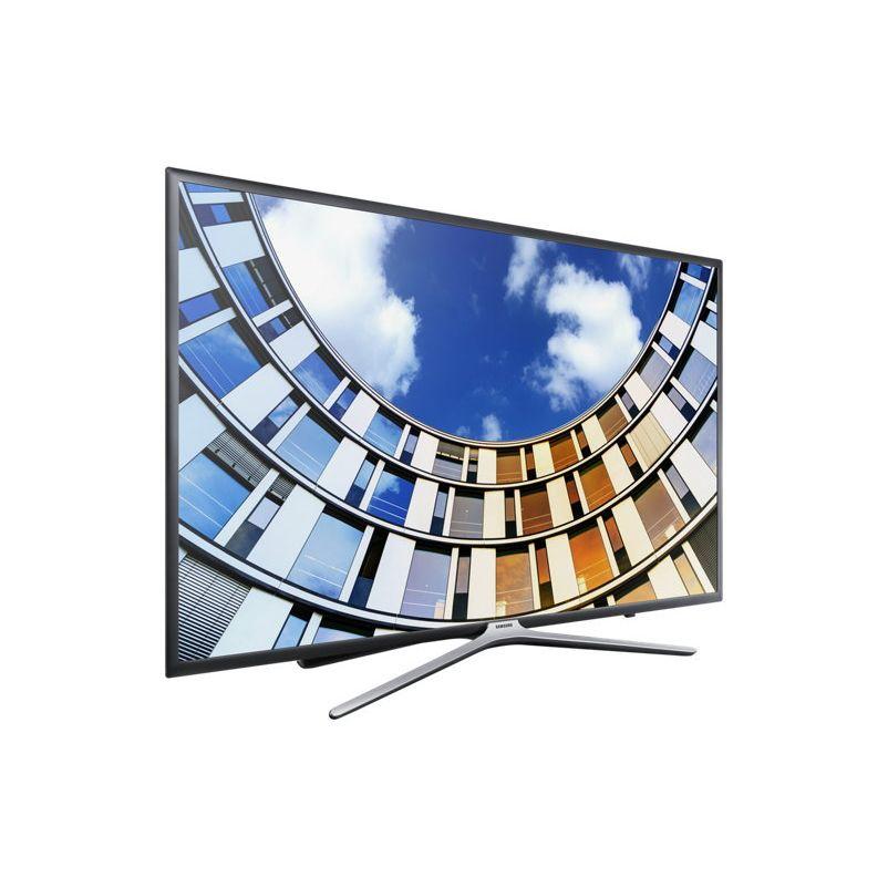 ტელევიზორი Samsung UE32M5500AUXRU