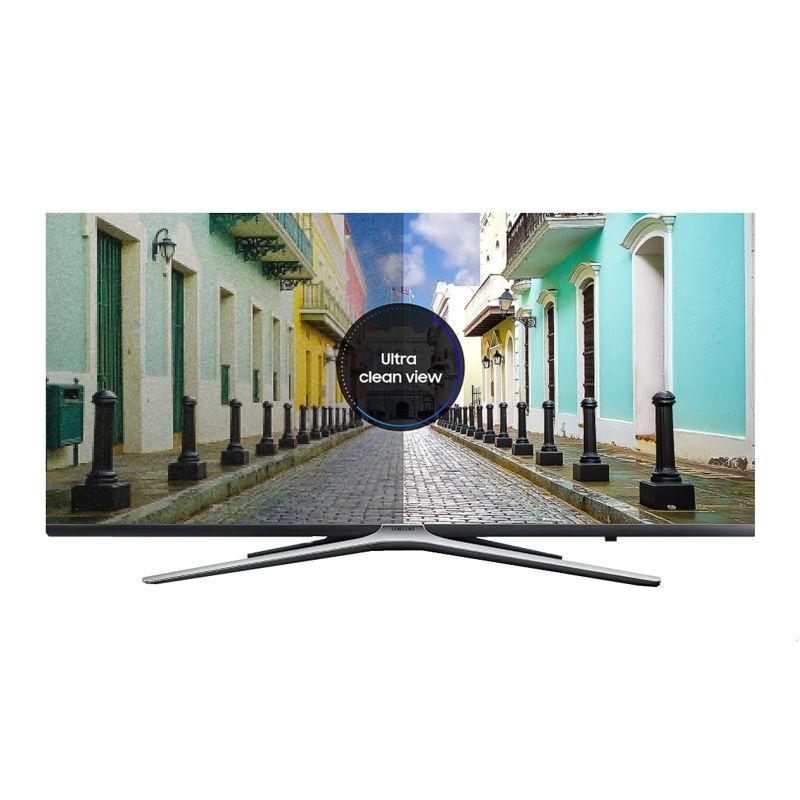 ტელევიზორი Samsung UE32M5550AUXRU