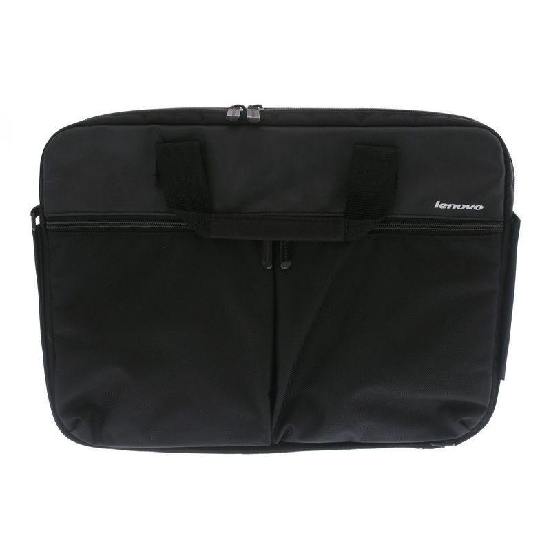 ნოუთბუქის ჩანთა Lenovo T1050 888015205 Notebook Bag