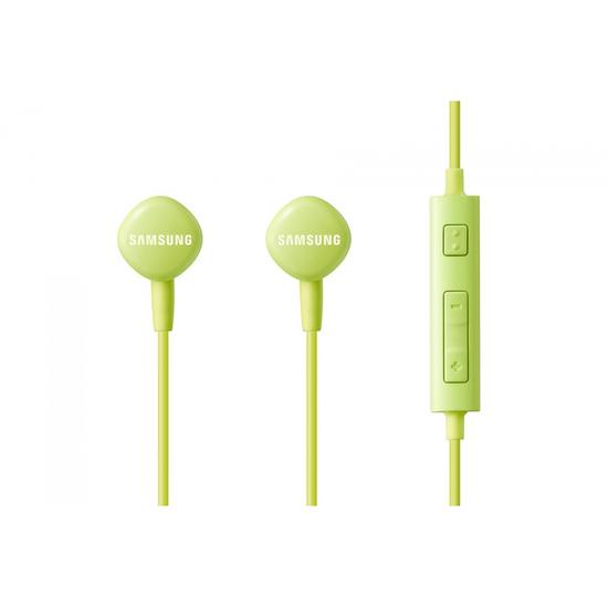 ყურსასმენი Samsung EO-HS1303 (EO-HS1303GEGRU) - Green