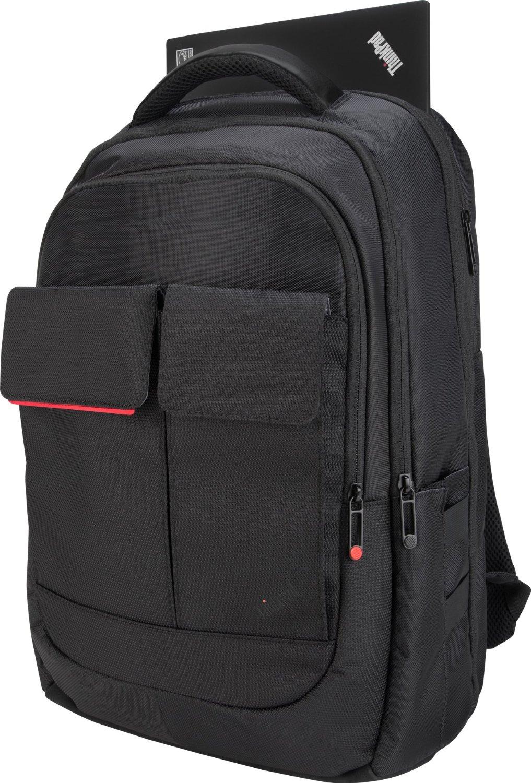 ნოუთბუქის ჩანთა Lenovo ThinkPad Professional (4X40E77324)