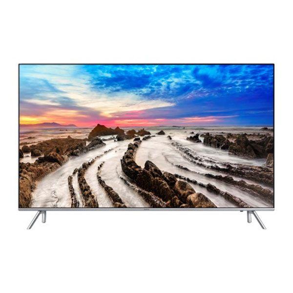 ტელევიზორი Samsung UE65MU7000UXRU