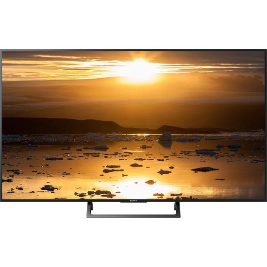 ტელევიზორი Sony KD43XE7096BR