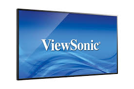 ტელევიზორი ViewSonic CDE4302