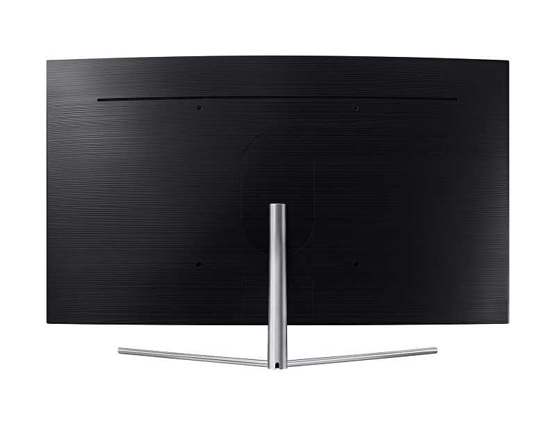 ტელევიზორი Samsung QE49Q7CAMUXRU
