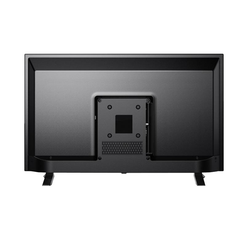 ტელევიზორი TOSHIBA 32S1750EV