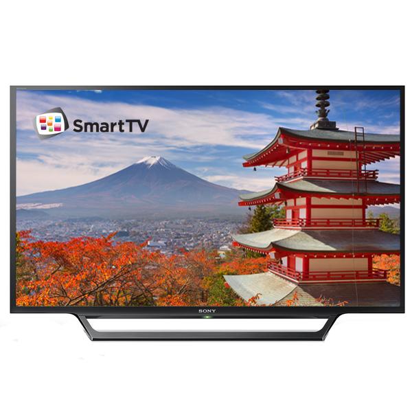 ტელევიზორი Sony KDL32WD603BR