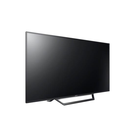 ტელევიზორი Sony KDL40WD653BR