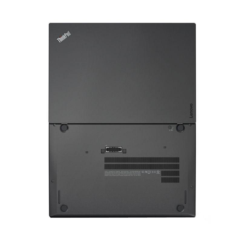 ნოუთბუქი Lenovo ThinkPad T470s (20HF005CRK)