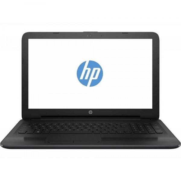ნოუთბუქი HP i3-6006U/4GB/500GB