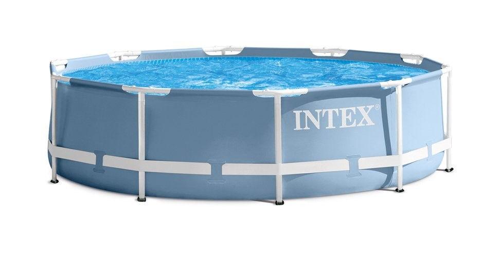 აუზი INTEX 26736