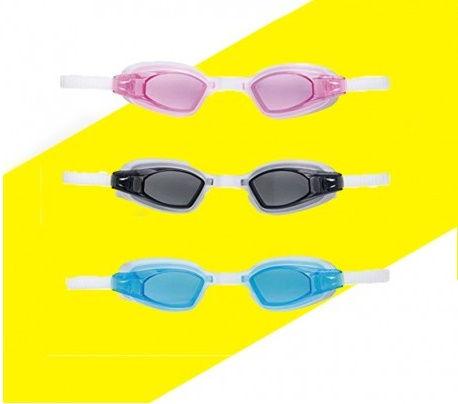 წყლის სათვალე INTEX 55682