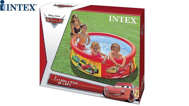 გასაბერი აუზი INTEX 28103
