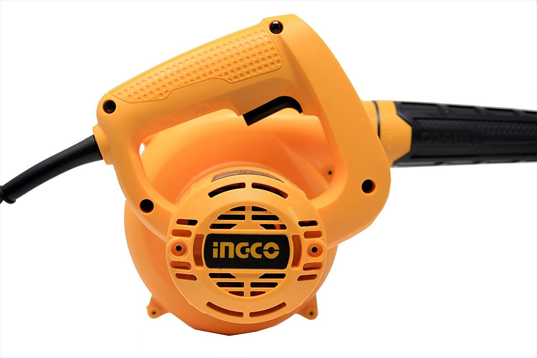 ასპირატორი INGCO 400W (AB4018)