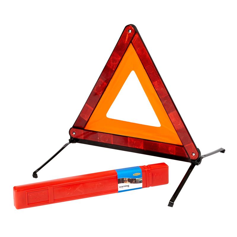 უსაფრთხოების სამკუთხედი RING RCT1360