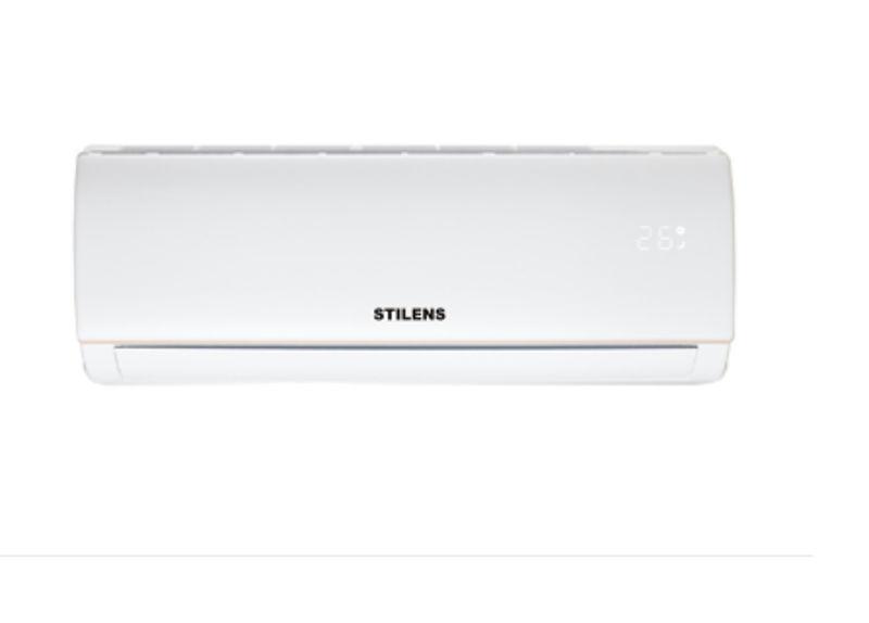კონდიციონერი STILENS ST-09INV41