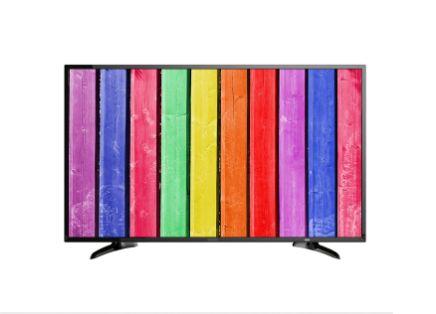 ტელევიზორი HYUNDAI 32HB001/DL/T2/S2/C1/E2/BLK