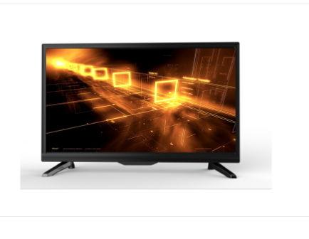 ტელევიზორი HYUNDAI 24HB001/DL/T2/E2000