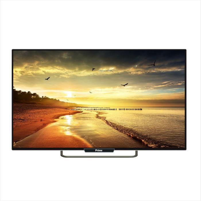 ტელევიზორი PRIME PE58A001ELD