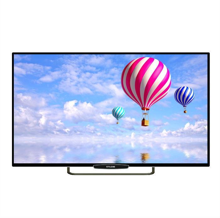 ტელევიზორი STILENS SE42ASMT001ELED