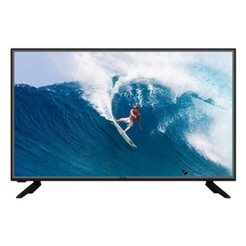 ტელევიზორი Franko FTV-43S710 ANDROID/SMART