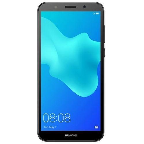 მობილური ტელეფონი Huawei Y5 Lite  LTE Black