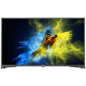 """ტელევიზორი SUNNY 49"""" SN49DLK004 Full HD T2/C/S2"""