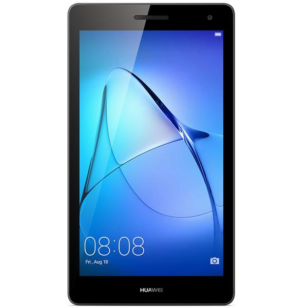 ტაბლეტი Huawei  BG2-U01 T3 7   GRAY