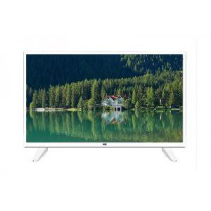 ტელევიზორი VOX 32DSW472W