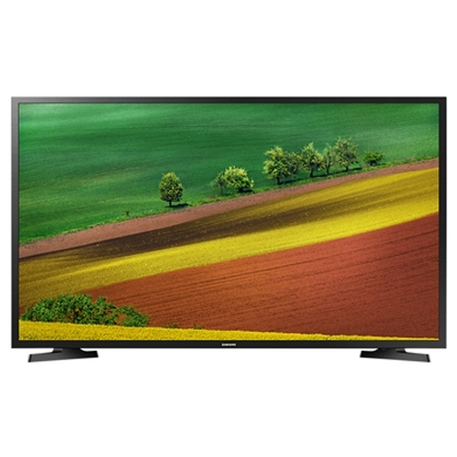 ტელევიზორი SAMSUNG UE32N4000AUXRU